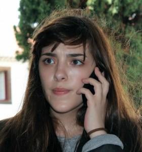 Catarina Teixeira