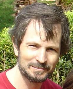 MarcosMilewski