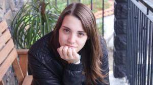 MariaJoaoGouveia