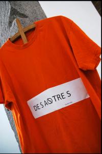 Des(a)stres3